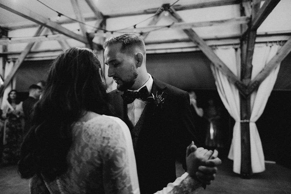 Conestoga Ranch Wedding Utah188.jpg