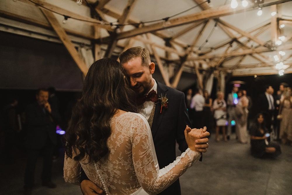 Conestoga Ranch Wedding Utah189.jpg