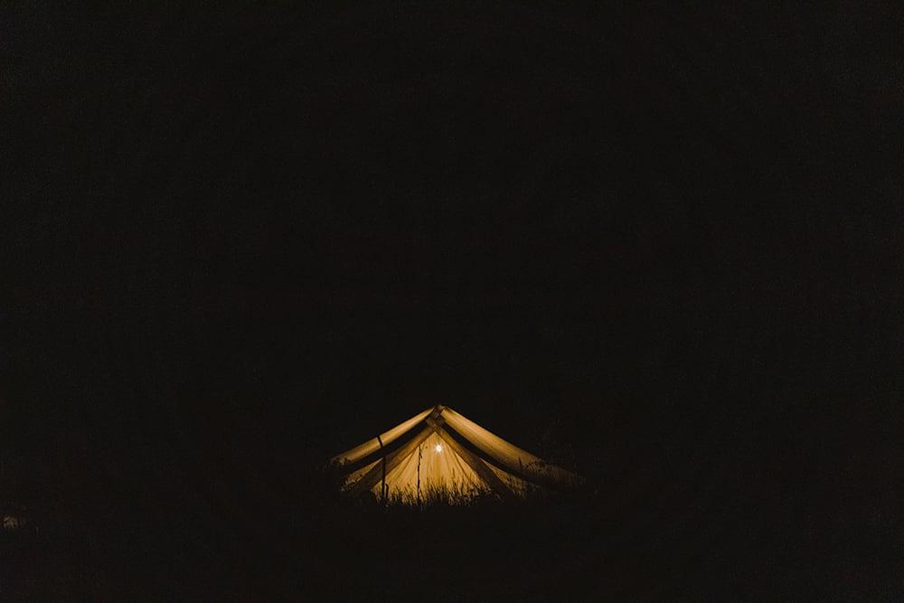 Conestoga Ranch Wedding Utah206.jpg