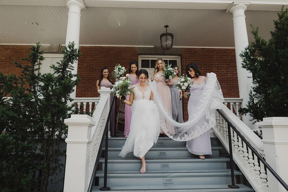 St Ignatius Church Wedding San Francisco43.jpg