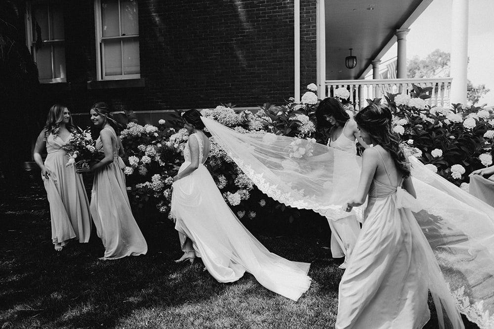 St Ignatius Church Wedding San Francisco47.jpg