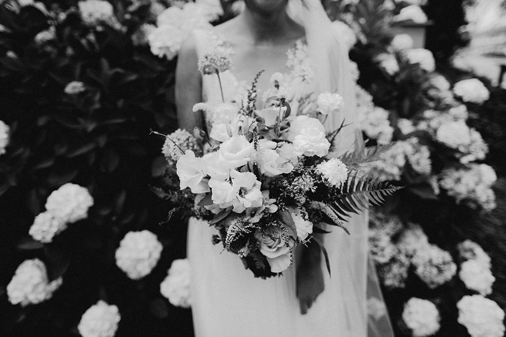 St Ignatius Church Wedding San Francisco50.jpg