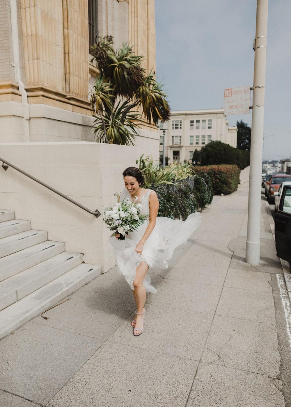 St Ignatius Church Wedding San Francisco87.jpg