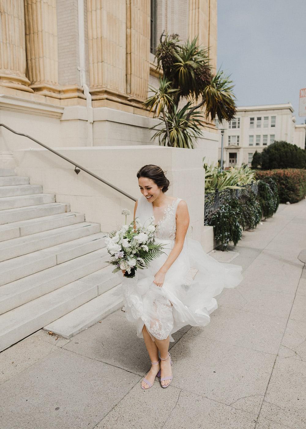 St Ignatius Church Wedding San Francisco88.jpg