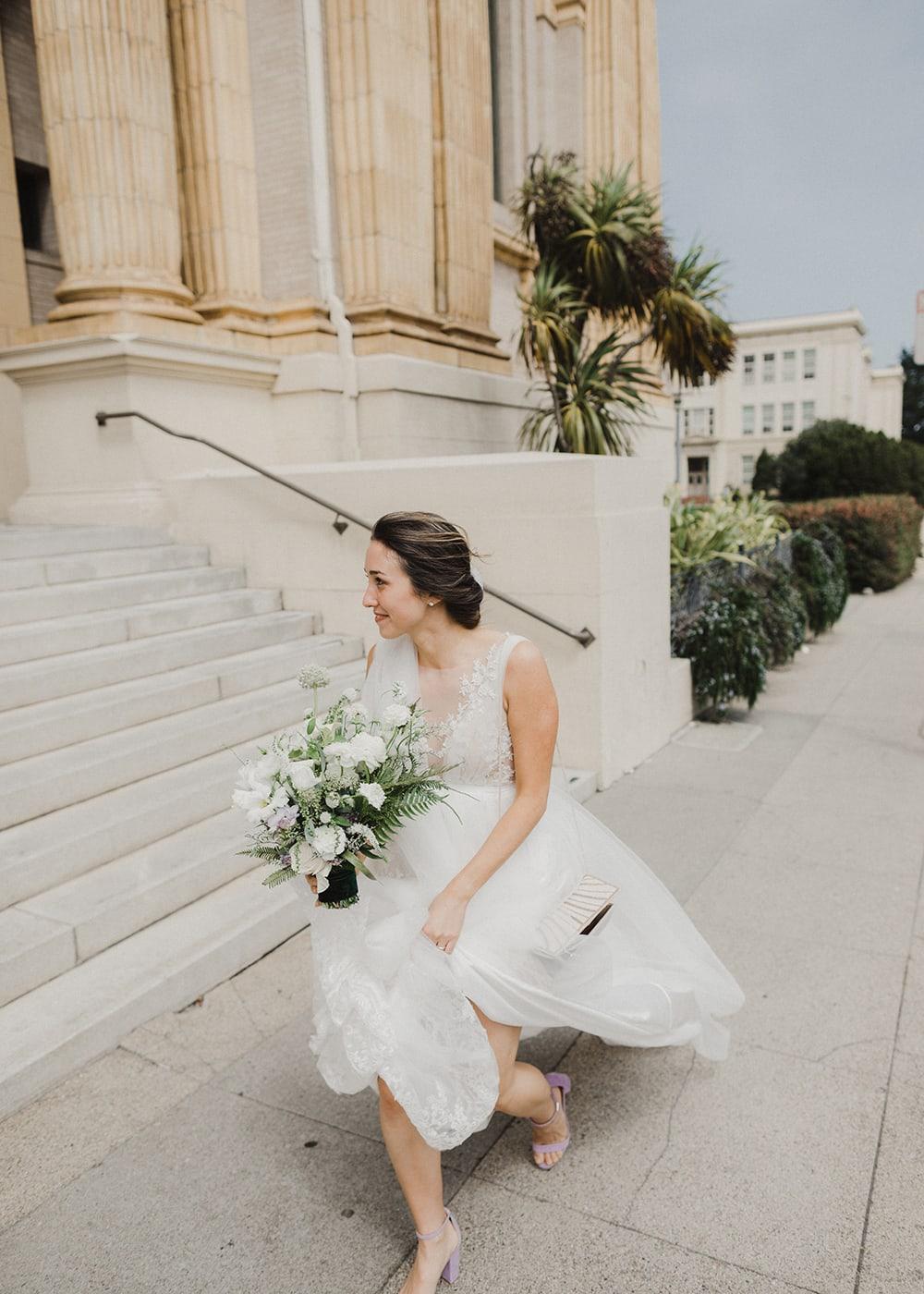 St Ignatius Church Wedding San Francisco89.jpg