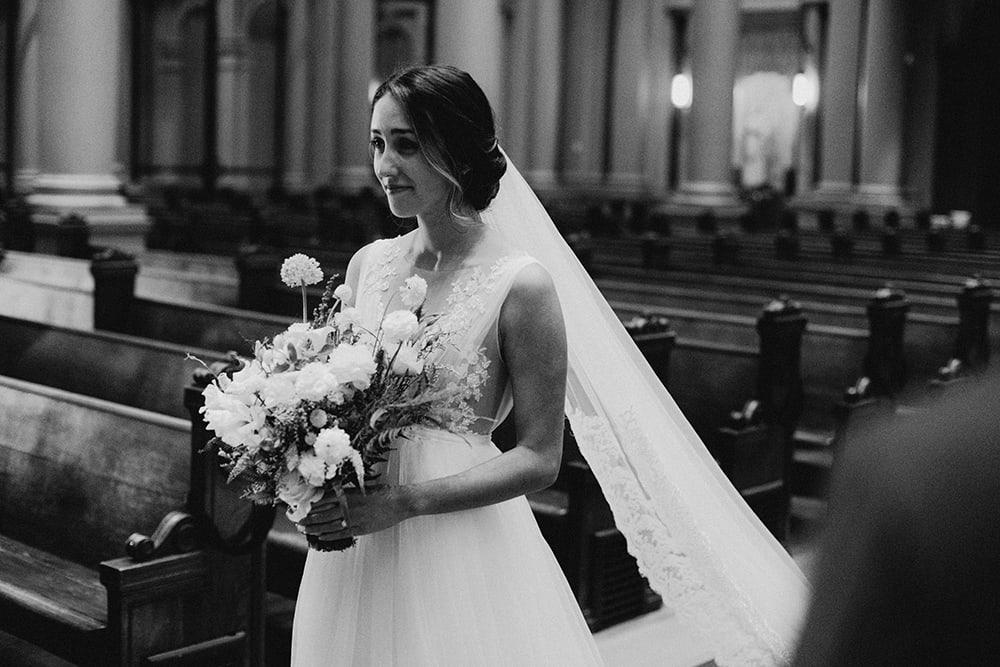 St Ignatius Church Wedding San Francisco97.jpg