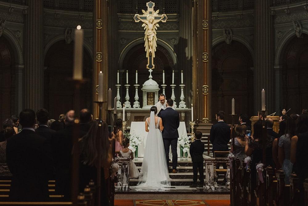 St Ignatius Church Wedding San Francisco101.jpg
