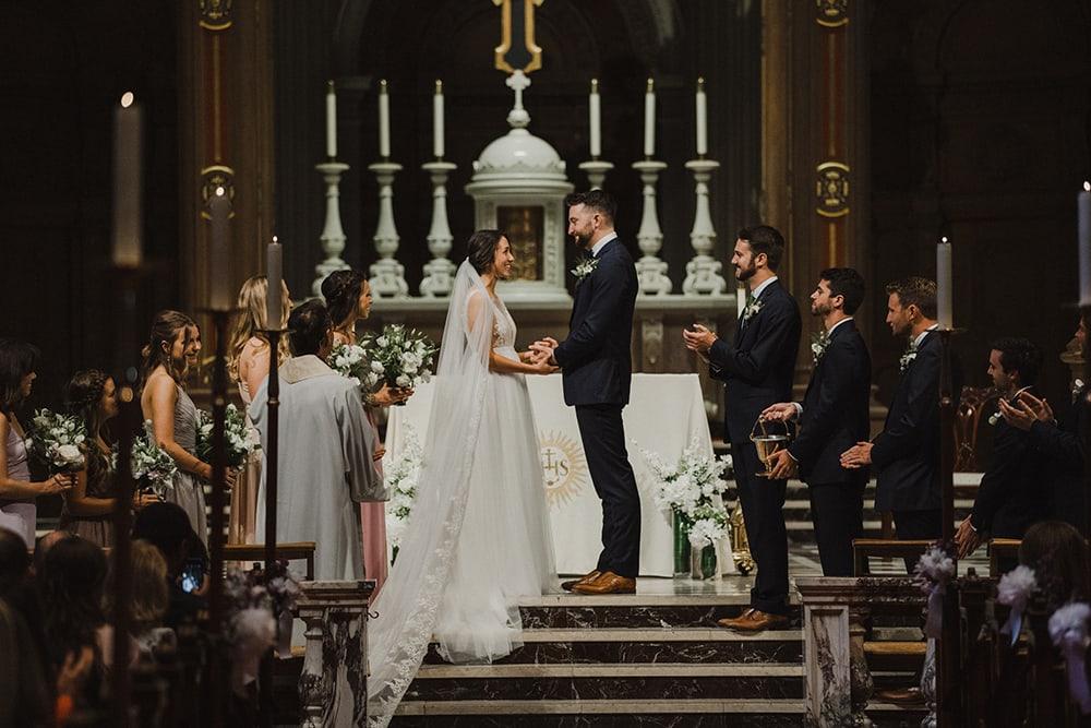 St Ignatius Church Wedding San Francisco114.jpg