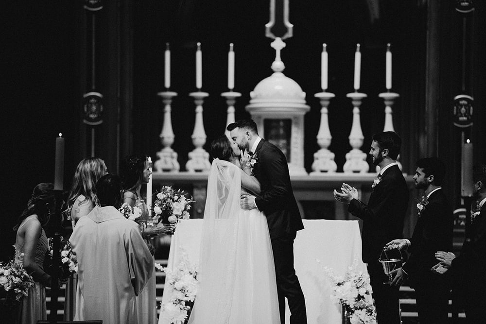 St Ignatius Church Wedding San Francisco115.jpg