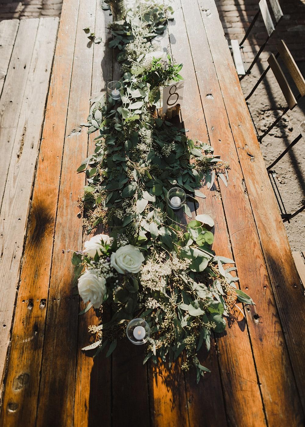 St Ignatius Church Wedding San Francisco180.jpg
