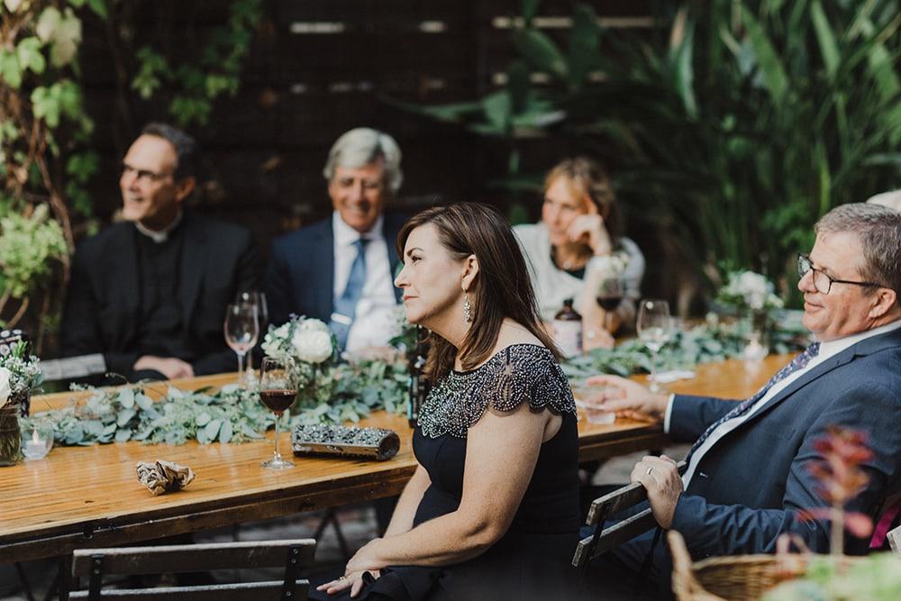 St Ignatius Church Wedding San Francisco202.jpg