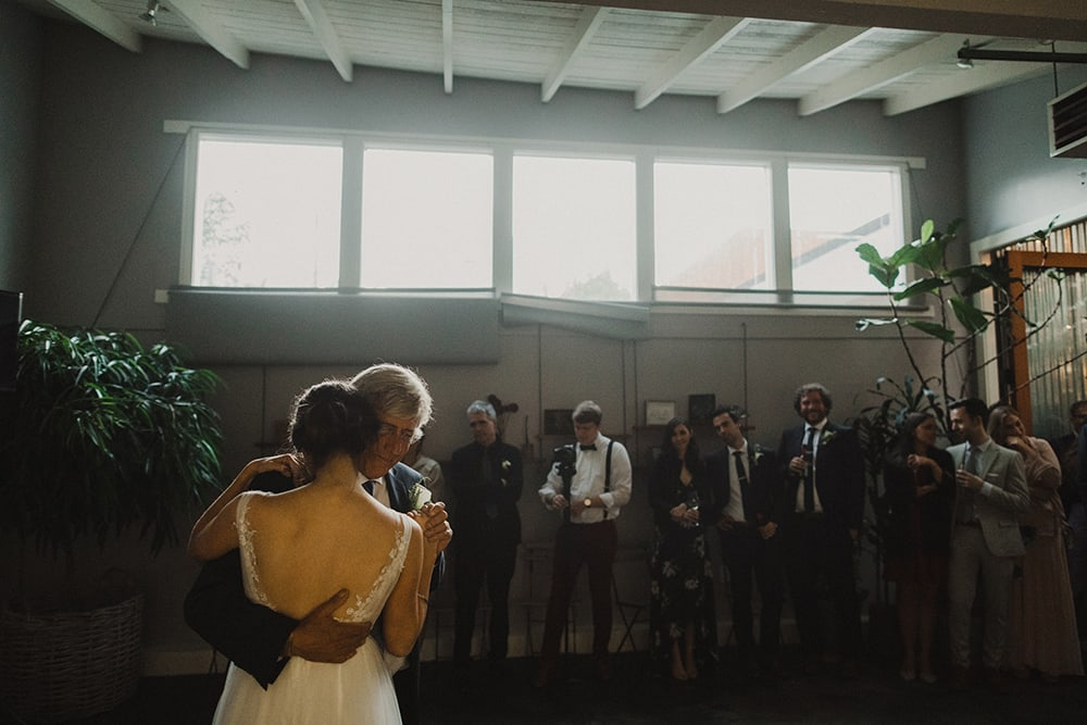 St Ignatius Church Wedding San Francisco227.jpg