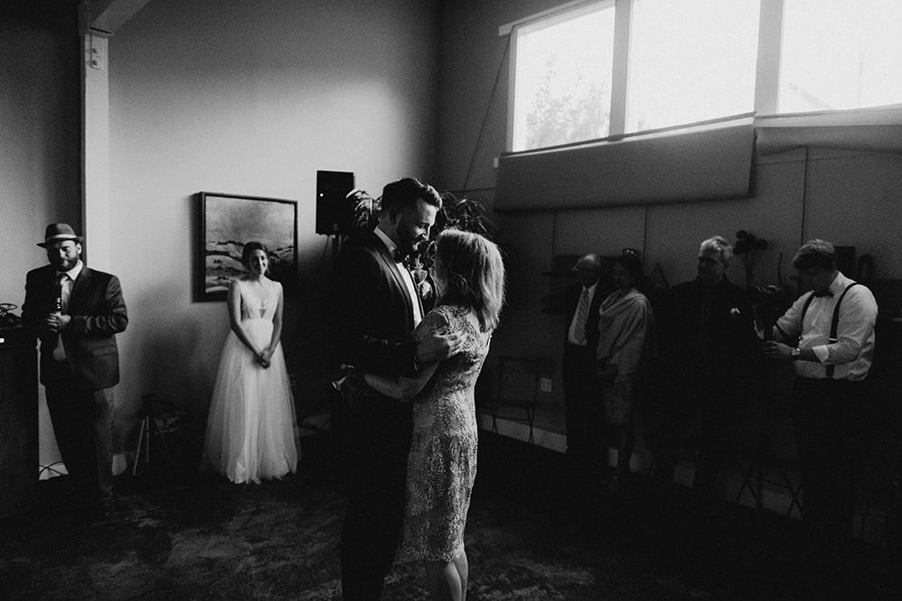St Ignatius Church Wedding San Francisco228.jpg