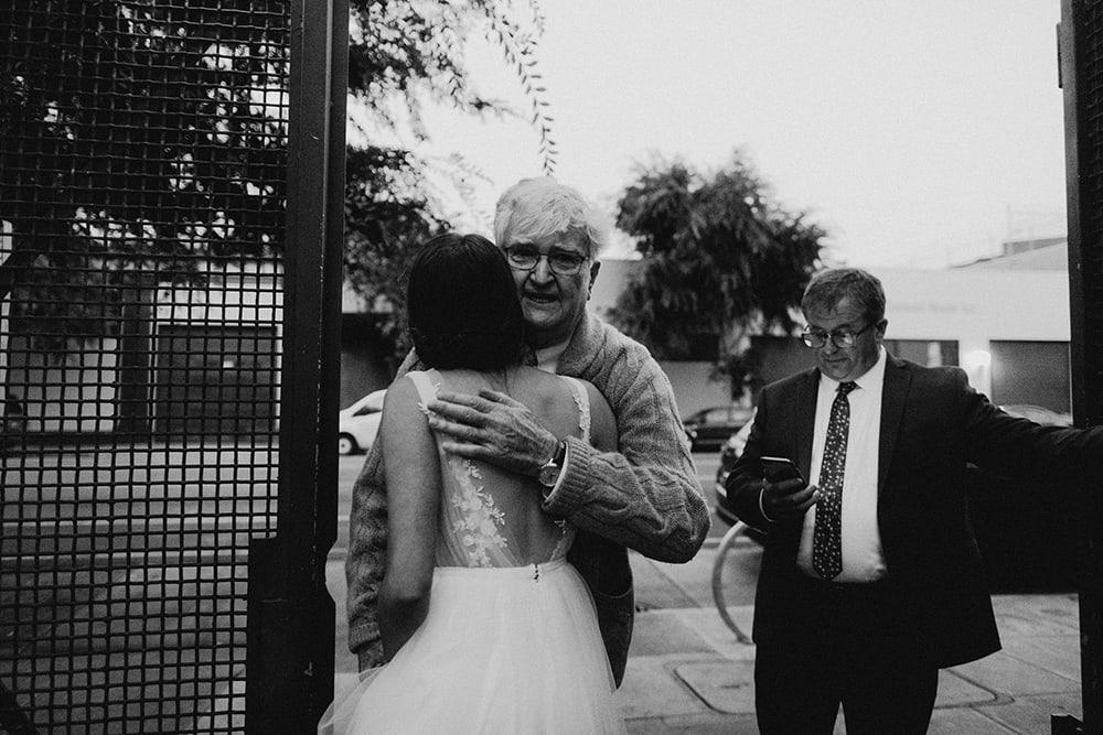 St Ignatius Church Wedding San Francisco245.jpg