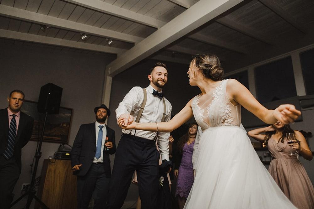 St Ignatius Church Wedding San Francisco255.jpg