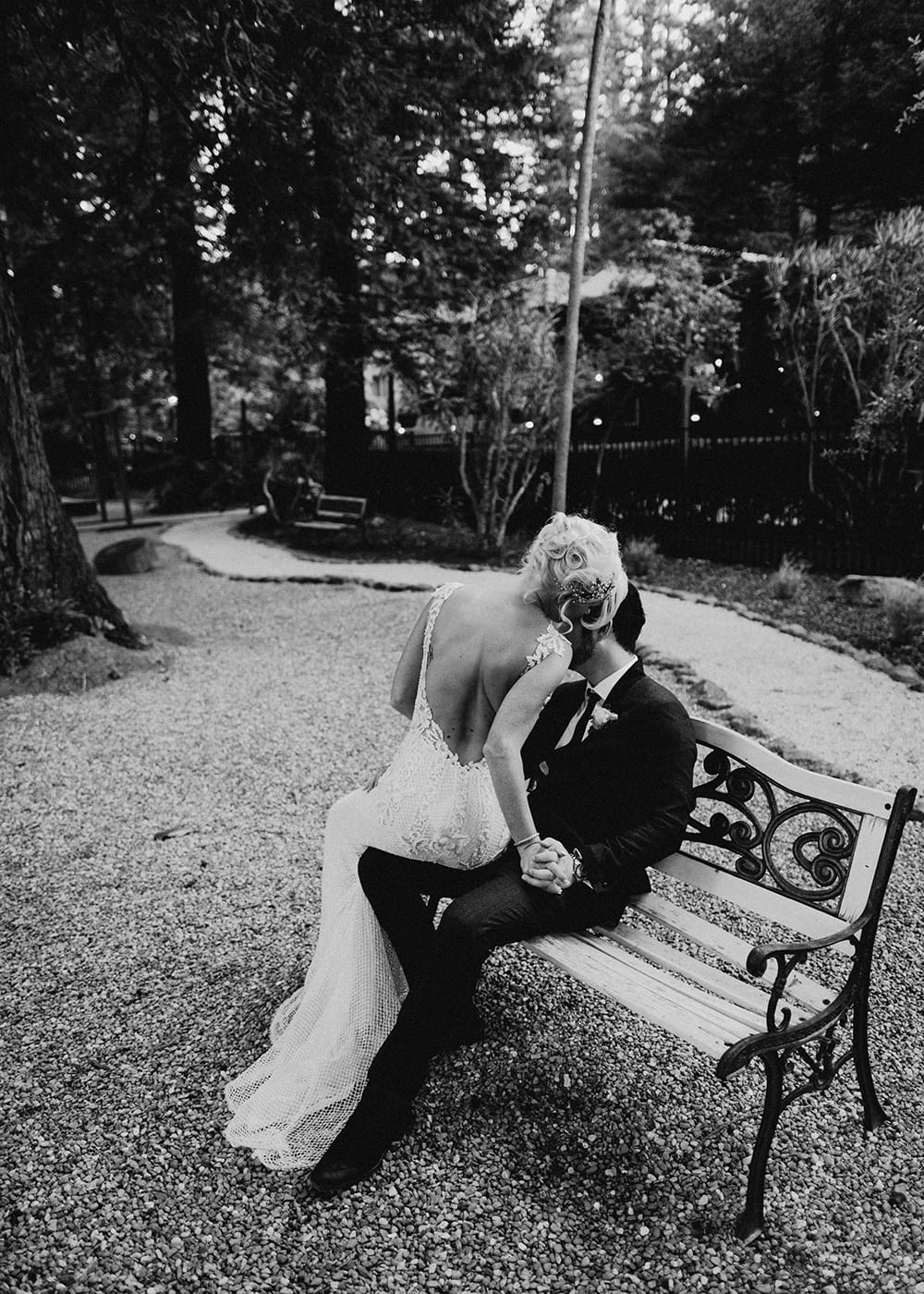 Deer Park Villa Wedding201.jpg
