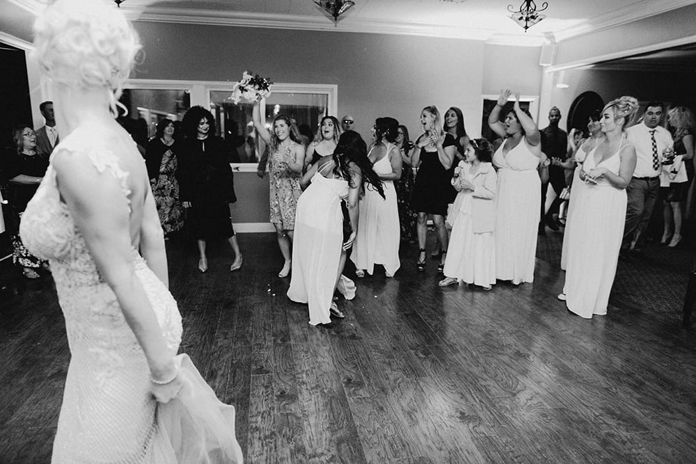 Deer Park Villa Wedding274.jpg