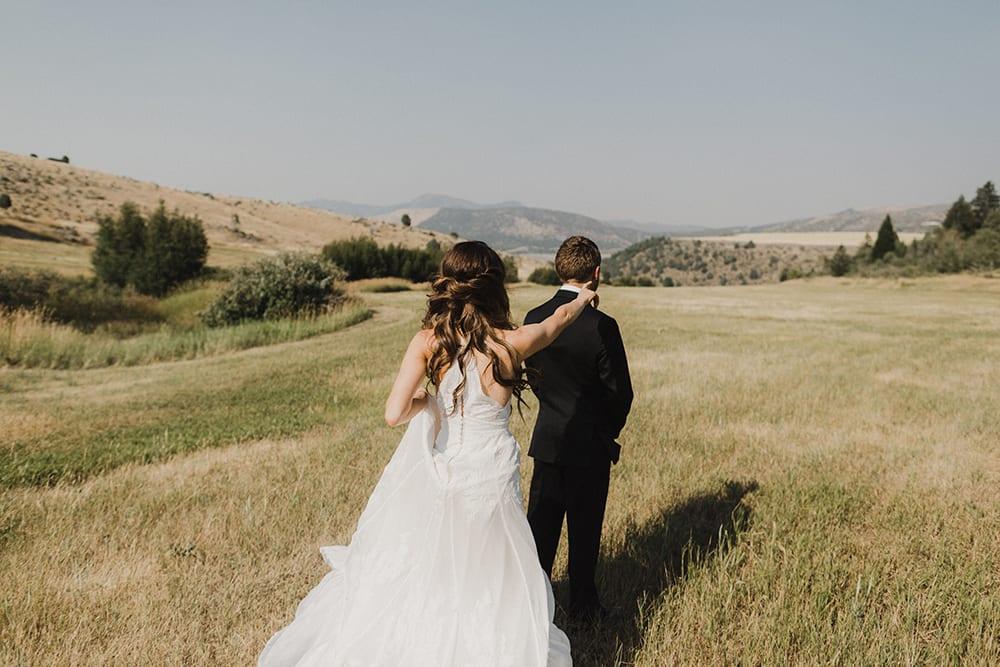 Lava Hot Springs Idaho Wedding37.jpg