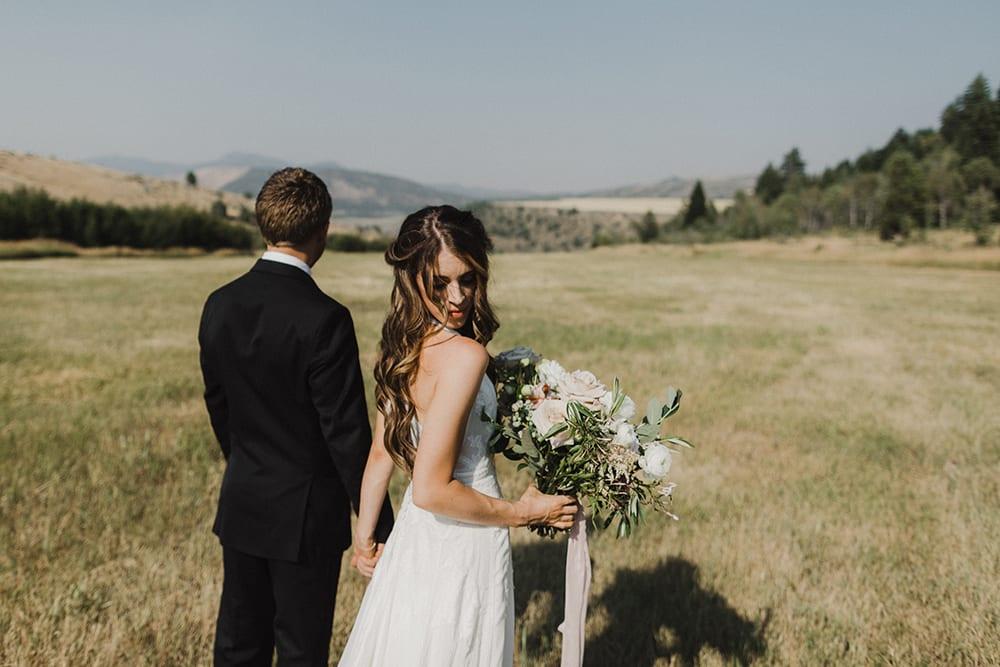 Lava Hot Springs Idaho Wedding43.jpg