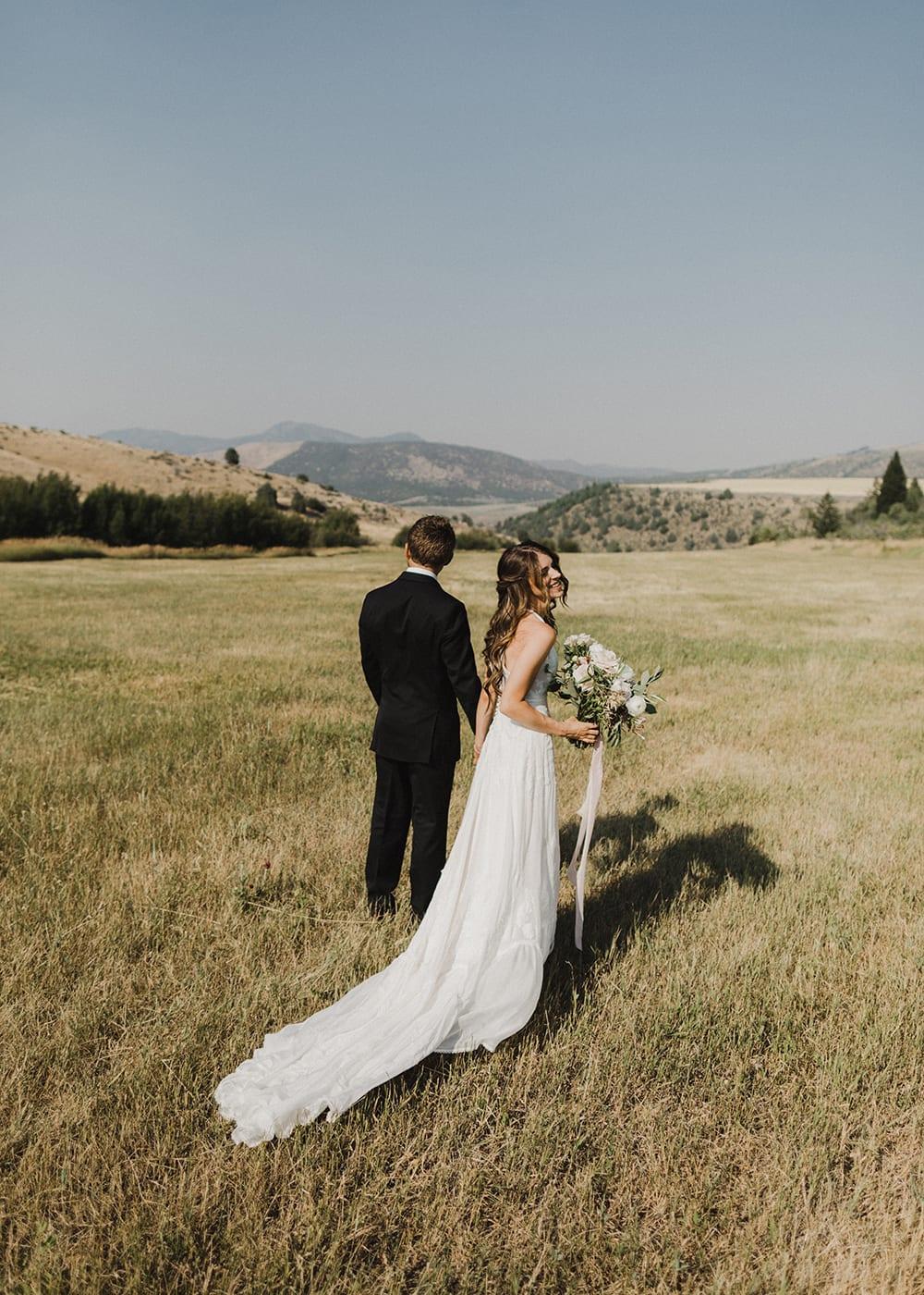 Lava Hot Springs Idaho Wedding44.jpg