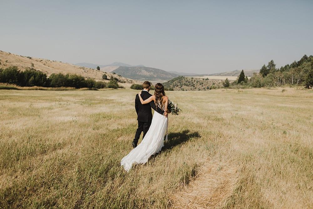 Lava Hot Springs Idaho Wedding52.jpg