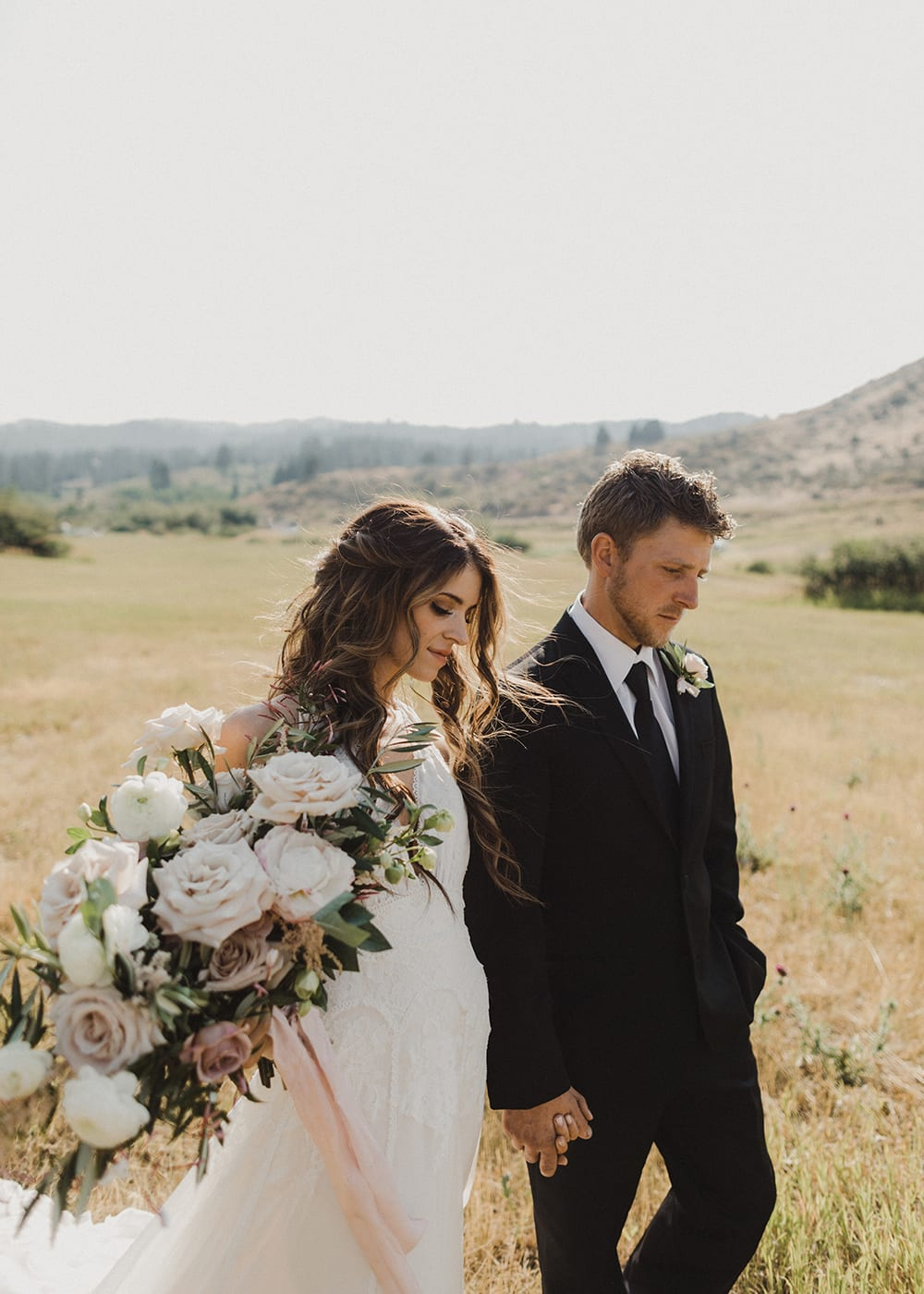 Lava Hot Springs Idaho Wedding57.jpg