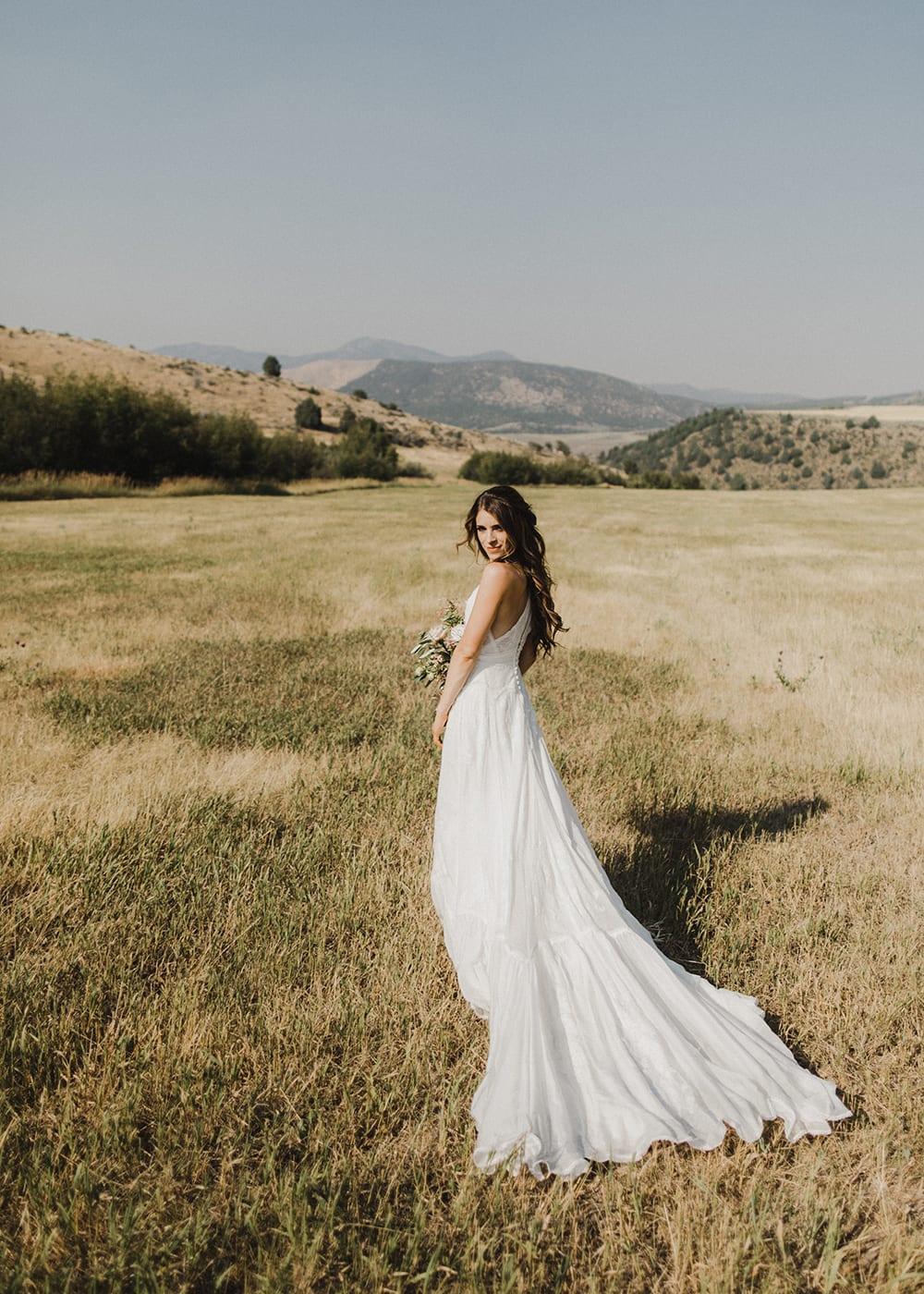 Lava Hot Springs Idaho Wedding59.jpg