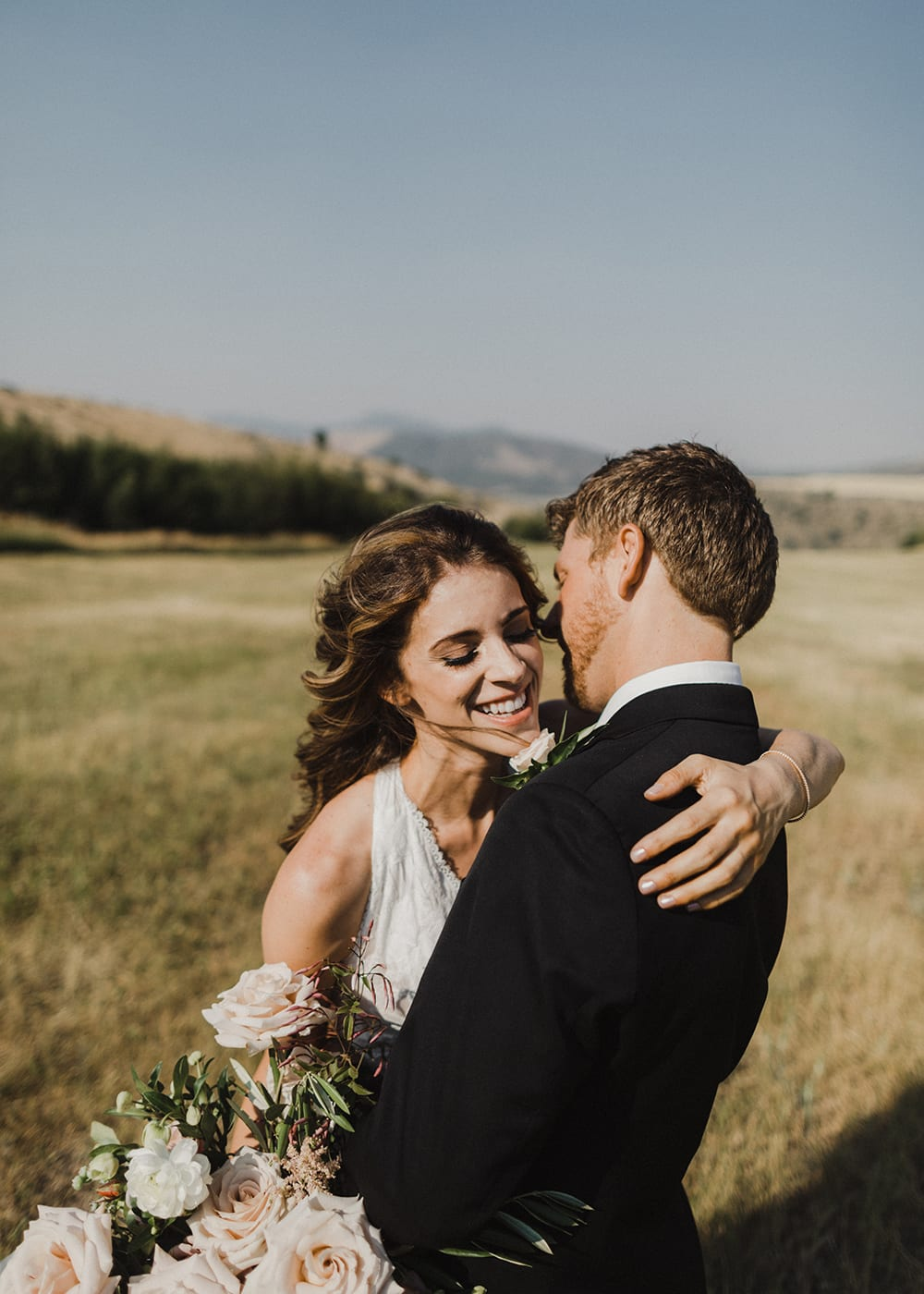 Lava Hot Springs Idaho Wedding64.jpg