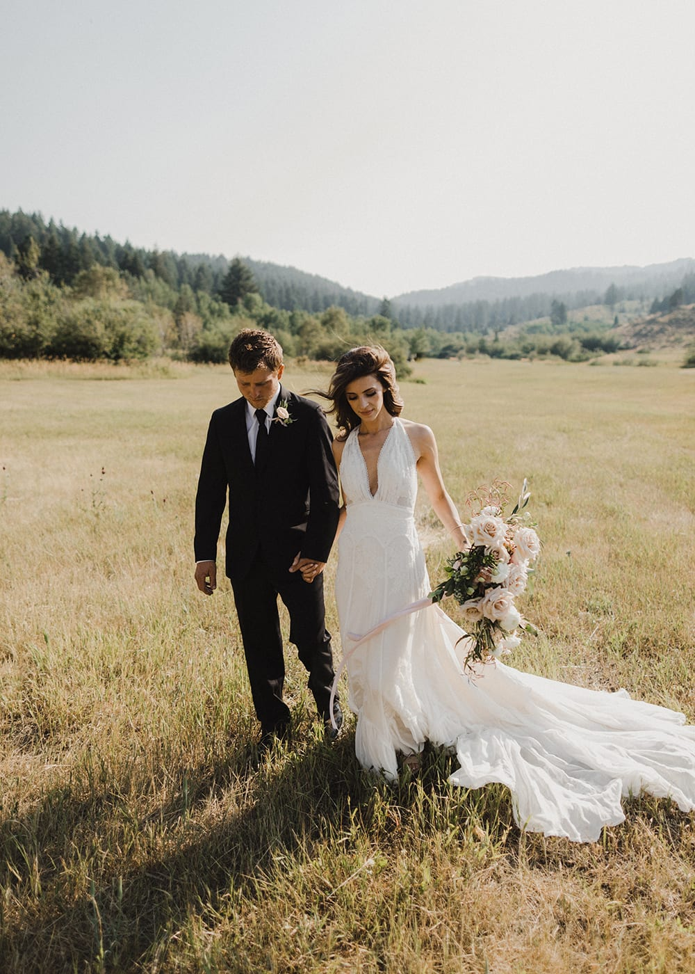 Lava Hot Springs Idaho Wedding67.jpg