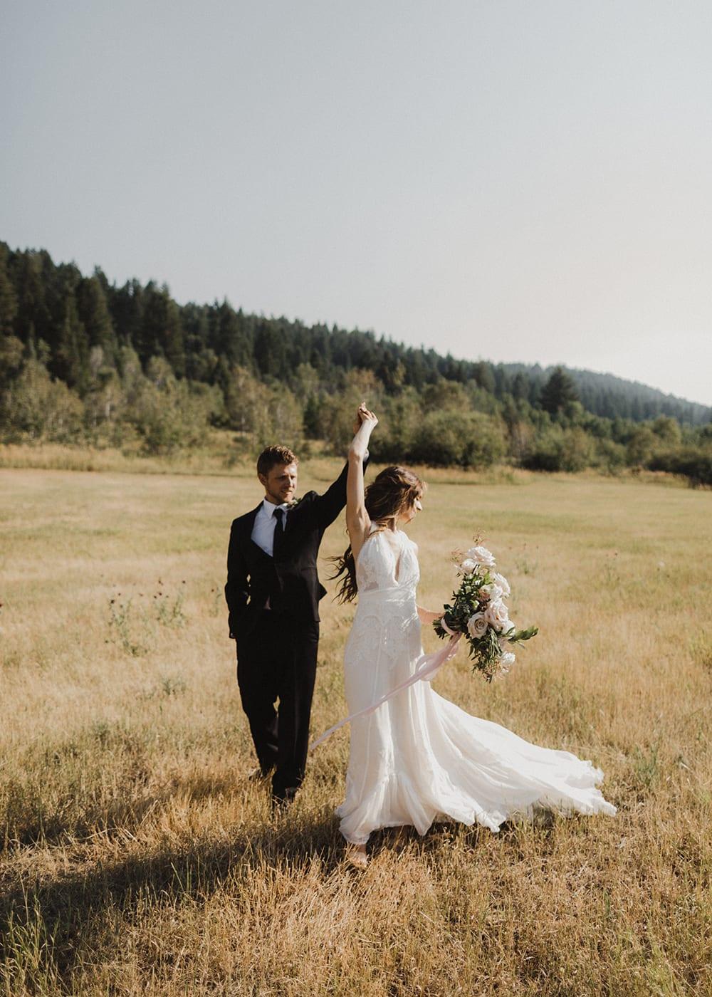 Lava Hot Springs Idaho Wedding68.jpg