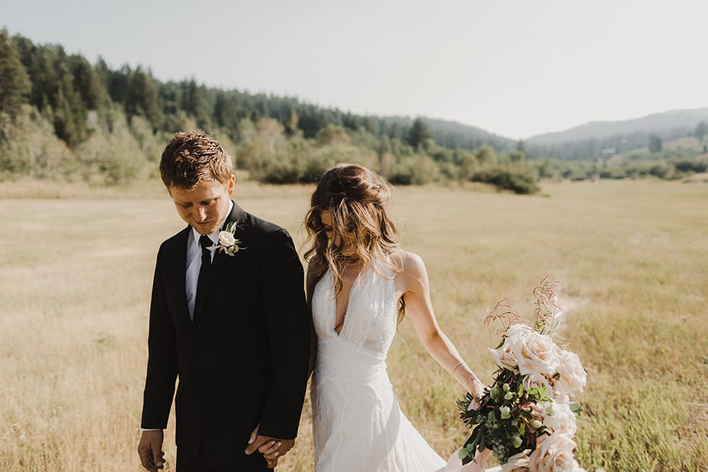 Lava Hot Springs Idaho Wedding69.jpg