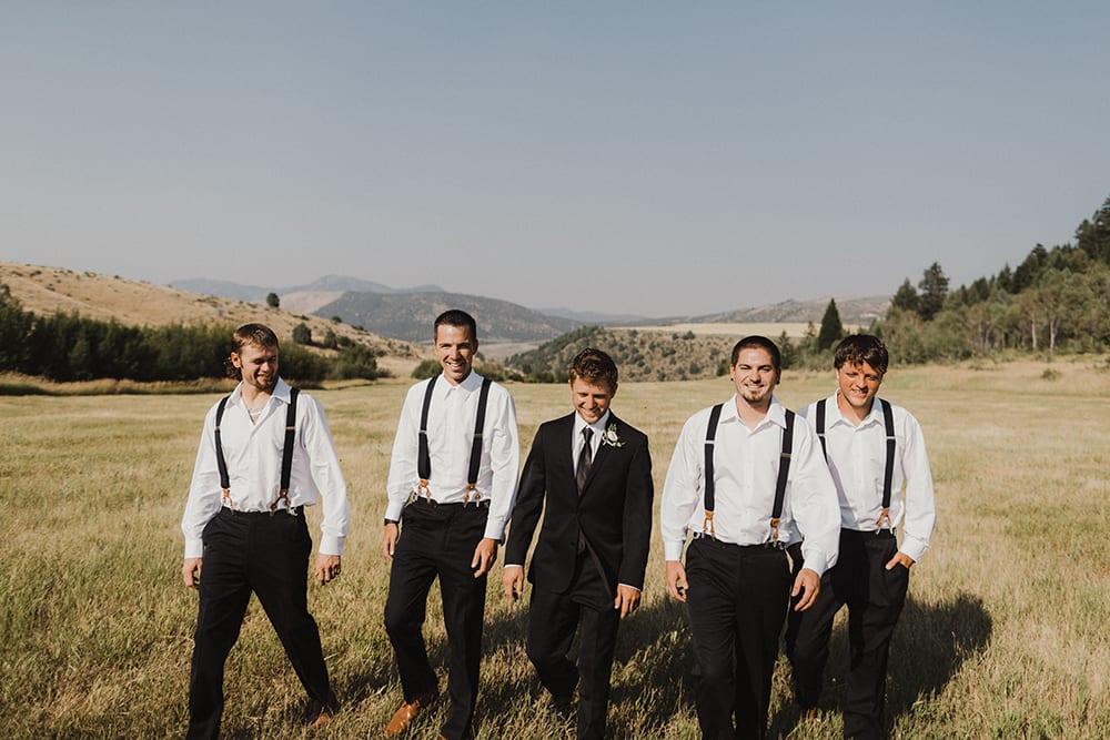 Lava Hot Springs Idaho Wedding73.jpg