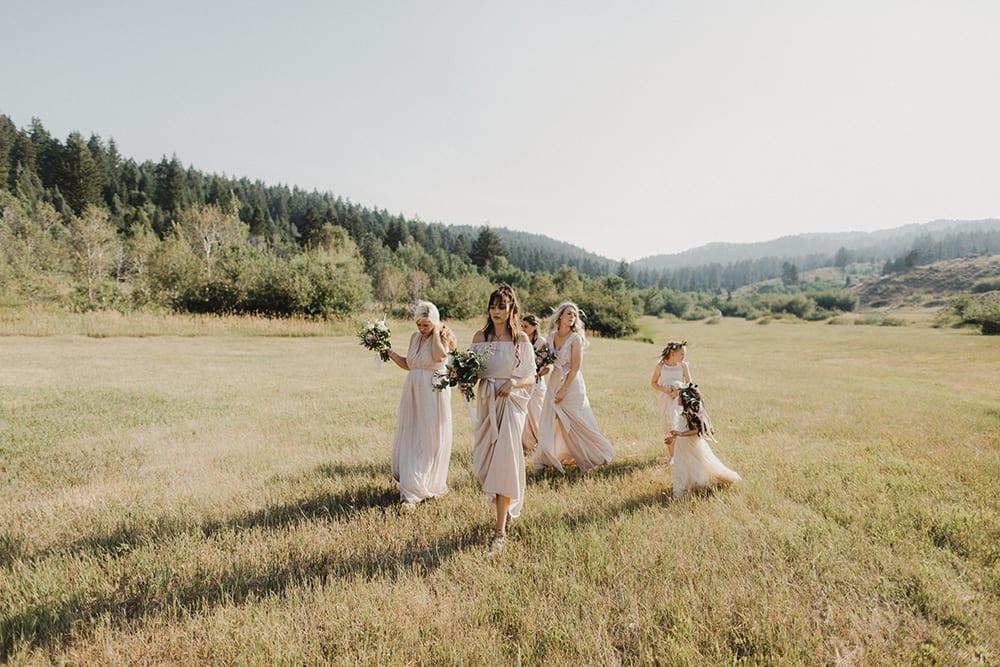 Lava Hot Springs Idaho Wedding74.jpg