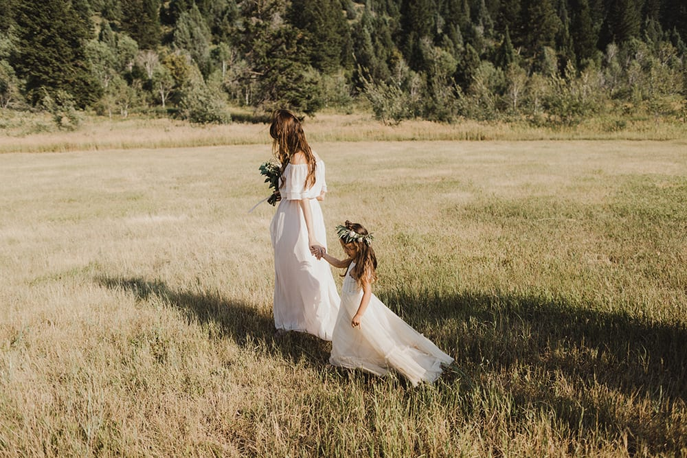 Lava Hot Springs Idaho Wedding75.jpg
