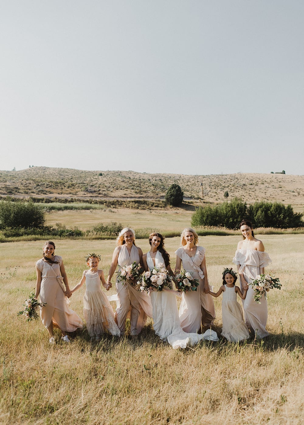 Lava Hot Springs Idaho Wedding77.jpg