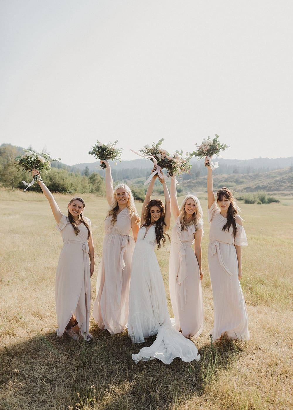 Lava Hot Springs Idaho Wedding81.jpg