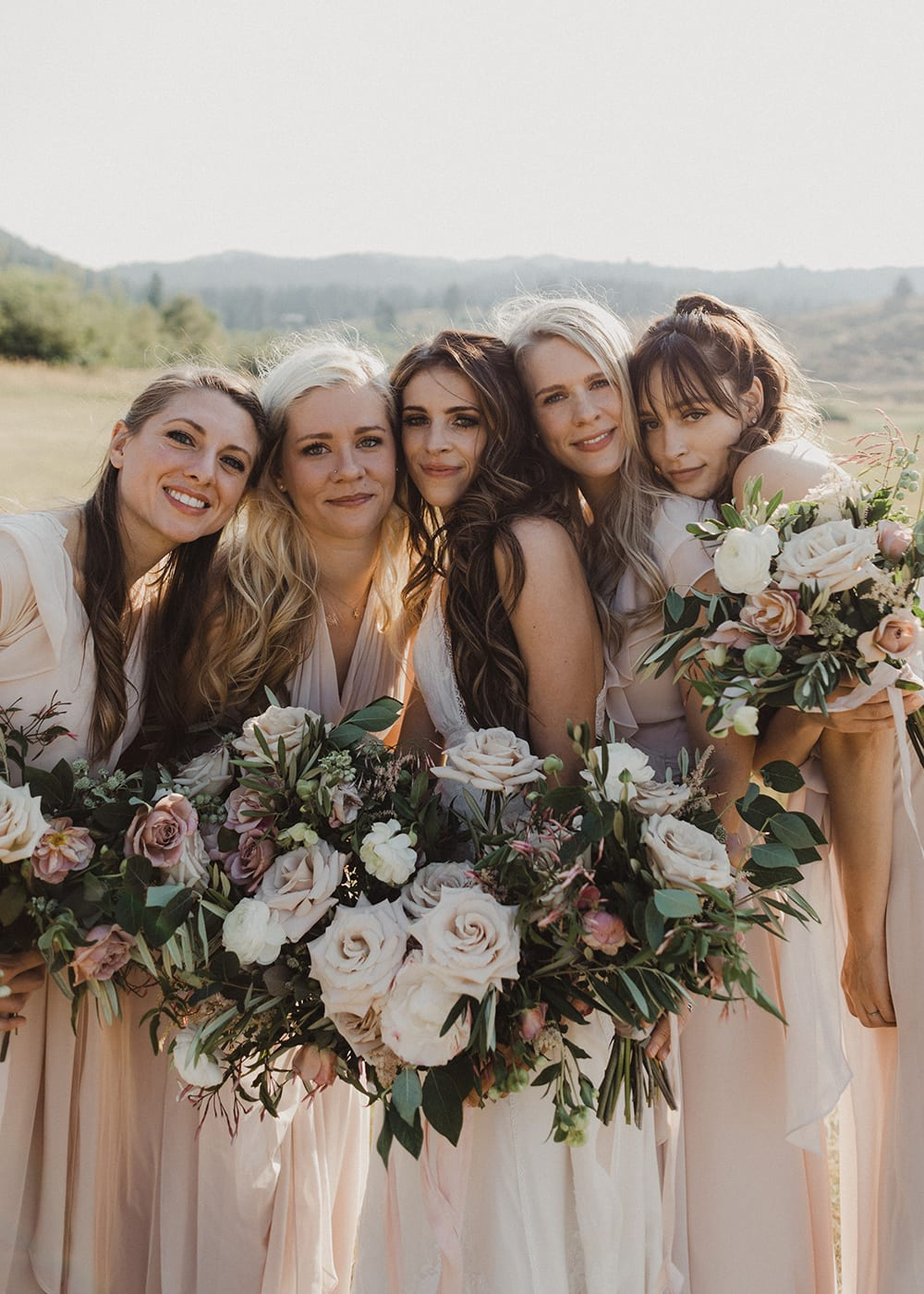 Lava Hot Springs Idaho Wedding82.jpg