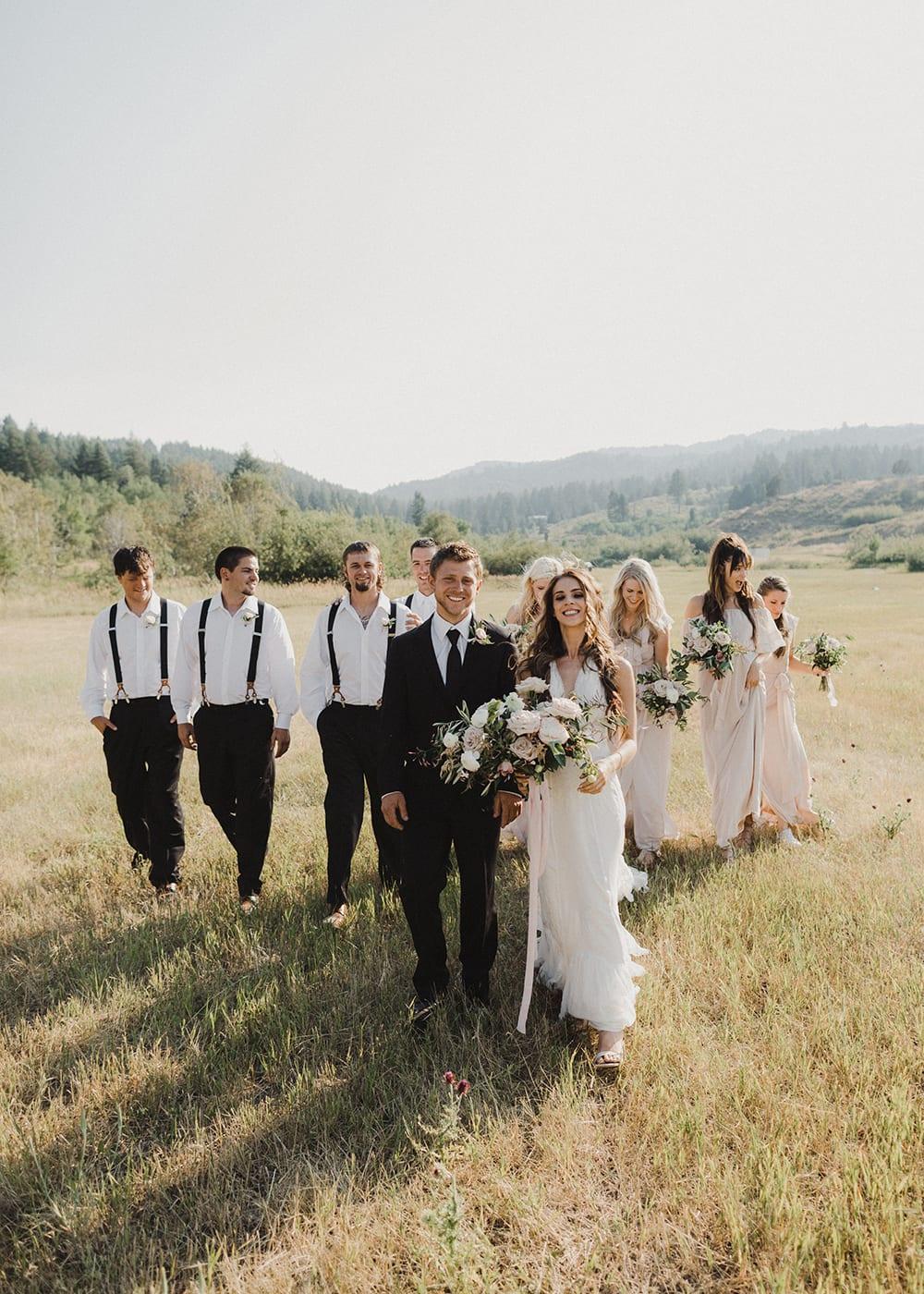 Lava Hot Springs Idaho Wedding84.jpg