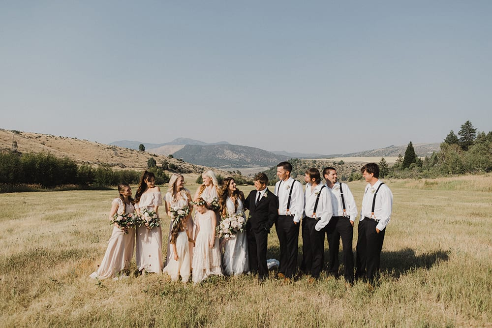 Lava Hot Springs Idaho Wedding86.jpg