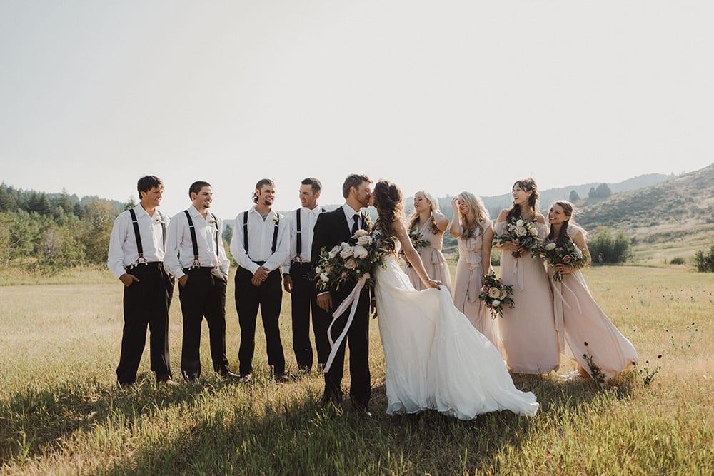 Lava Hot Springs Idaho Wedding88.jpg