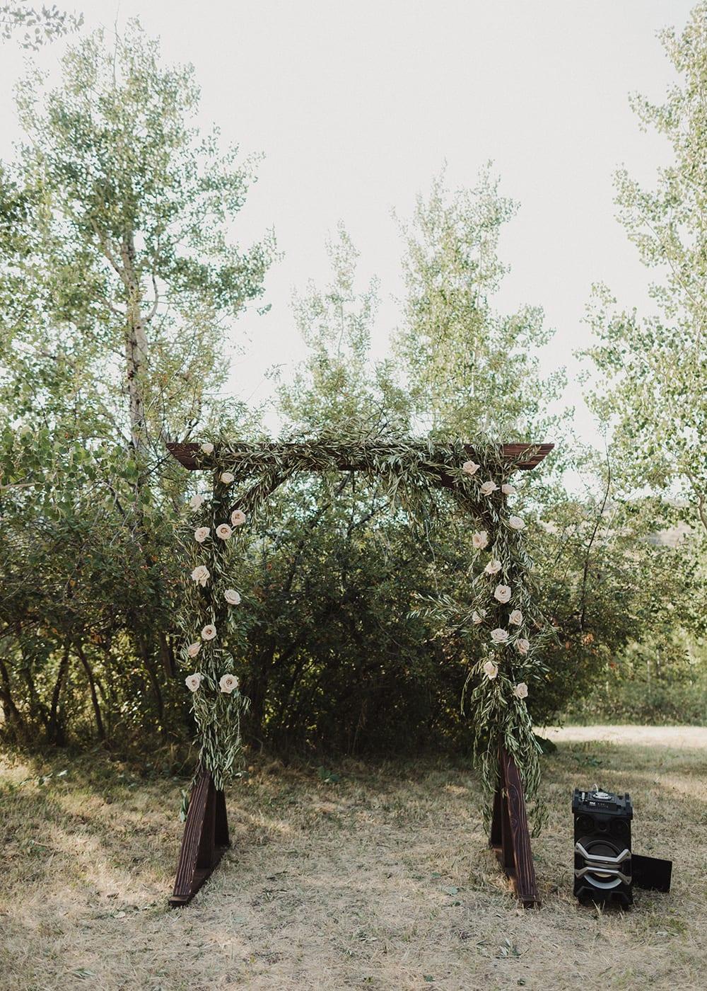 Lava Hot Springs Idaho Wedding94.jpg