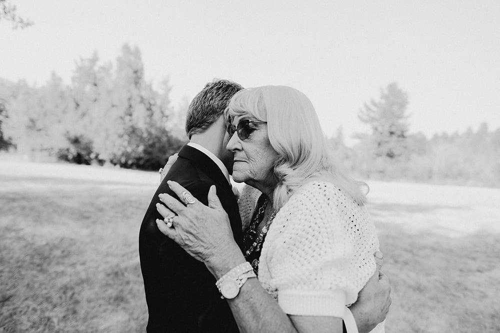 Lava Hot Springs Idaho Wedding96.jpg