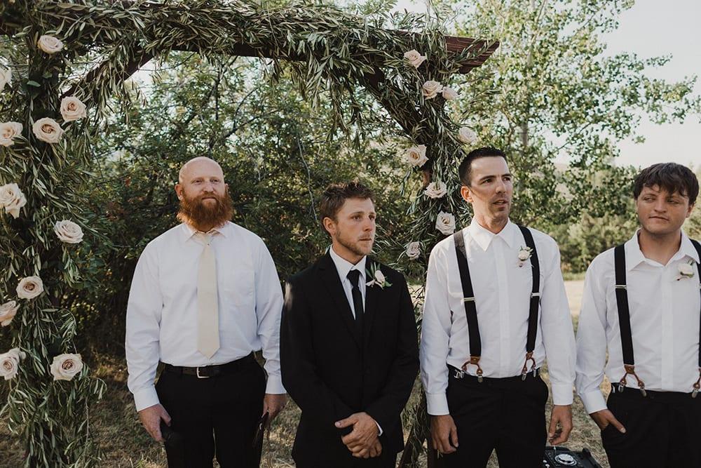 Lava Hot Springs Idaho Wedding98.jpg