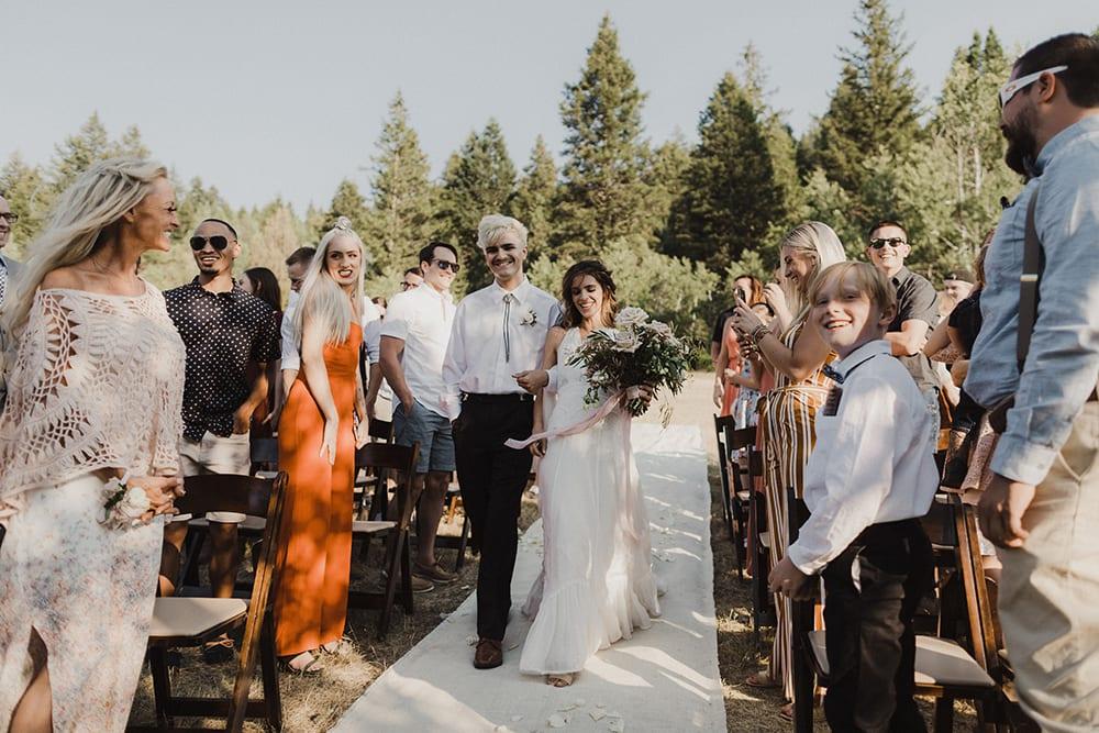 Lava Hot Springs Idaho Wedding104.jpg