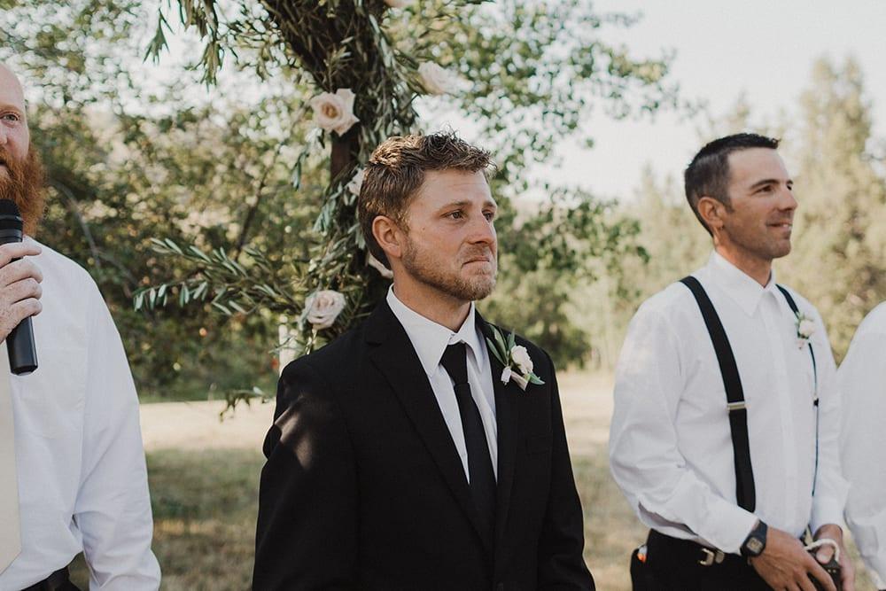 Lava Hot Springs Idaho Wedding105.jpg