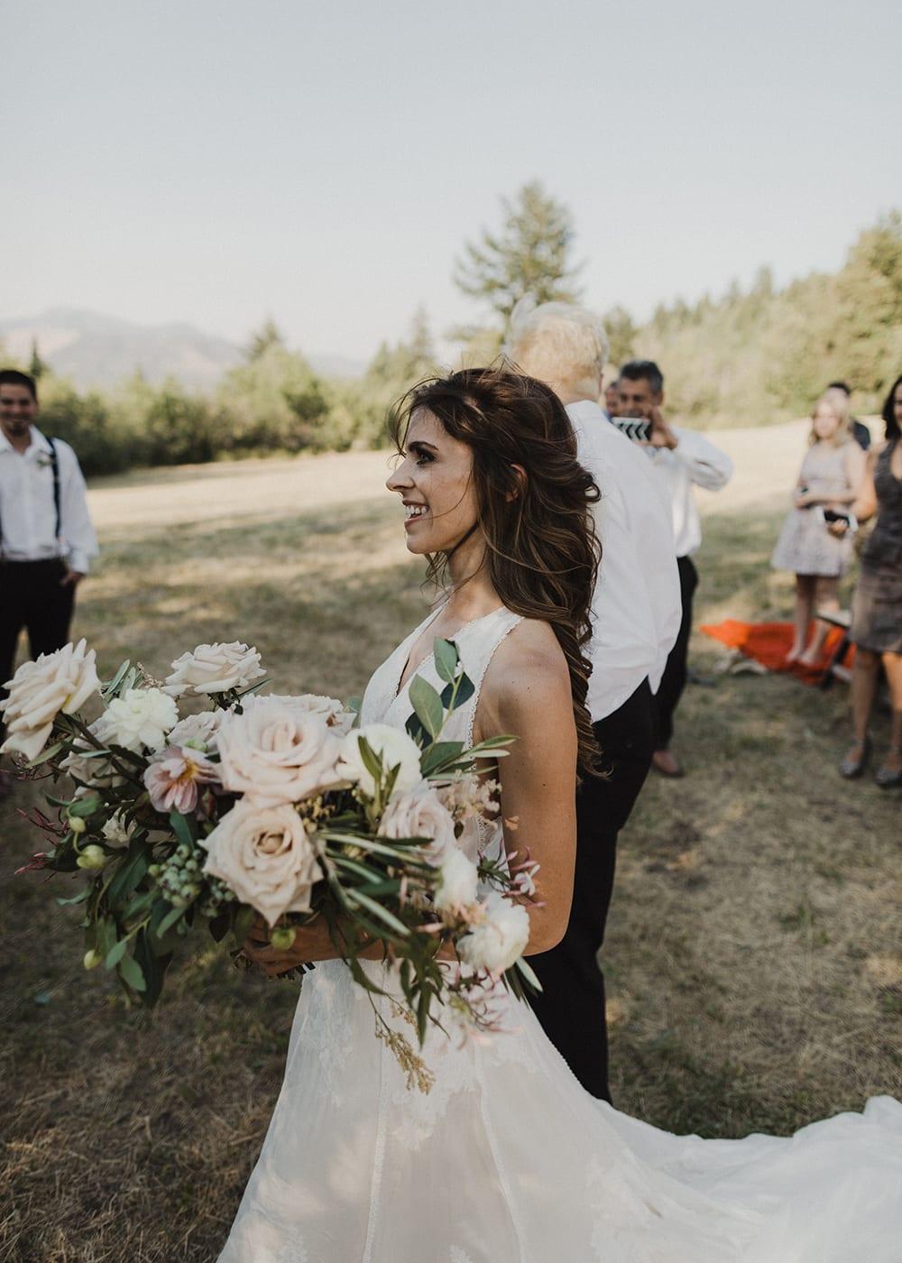 Lava Hot Springs Idaho Wedding106.jpg