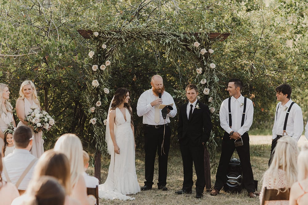 Lava Hot Springs Idaho Wedding108.jpg