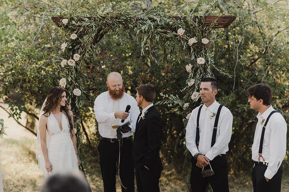 Lava Hot Springs Idaho Wedding112.jpg