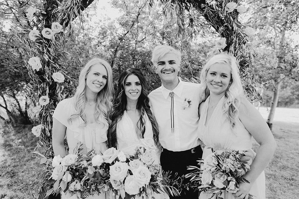 Lava Hot Springs Idaho Wedding119.jpg