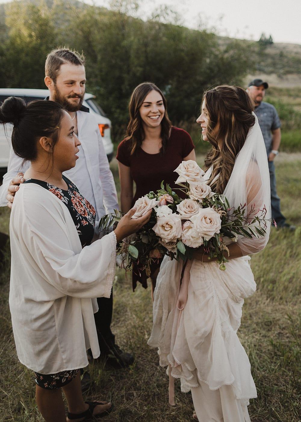 Lava Hot Springs Idaho Wedding140.jpg
